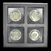 LED csarnokvilágás