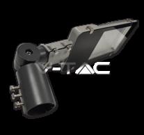 Adaptor Holder For Street Light – NEW