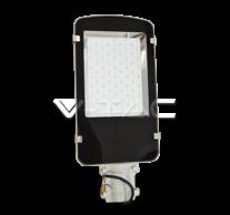 30W SMD Street Lamp A++ 120LM/W 3000K – NEW