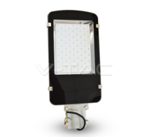 50W SMD Street Lamp A++ 120LM/W 4500K – NEW