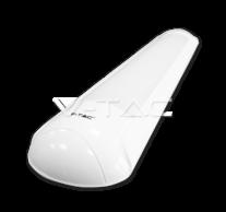 16W 60cm LED Grill Fitting 6000K