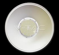 200W LED High Bay  SMD 6000K