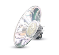 150W LED High Bay A++ 120LM/W  6000K - NEW