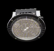 50W LED SMD High Bay 4500K – NEW