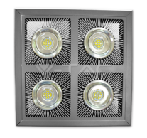 240W Indusrial Light 5000K