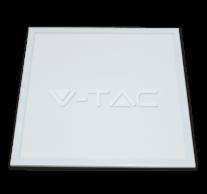 LED Panel 36W 600 x 600 mm 6000K SET 6PCS incl Drivers