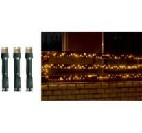 LED-es izzósor, 7m, IP44, 230V