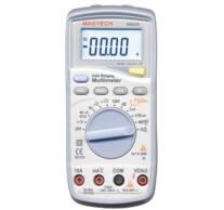 Professzionális multiméter