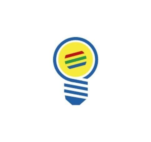 LED-es ajtódísz, rattan, fenyőfa, 30cm, 4,5V