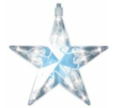 Csillag KAF520-hoz